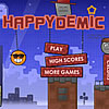 Play Happydemic