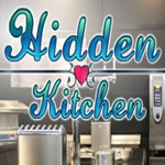 Play Hidden Kitchen