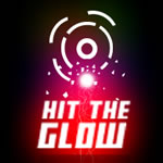 Play Hit the Glow