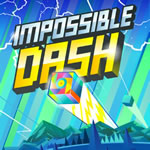 Play Impossible Dash