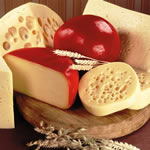 Play Cheese Jigsaw
