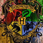 Play Harry Potter Jigsaw