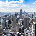 Play New York Jigsaw