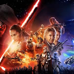 Play Starwars Jigsaw