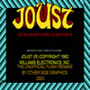 Play Joust