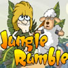Play Jungle Rumble