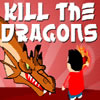 Play Kill the Dragons