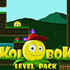 Play Kolobok Level Pack