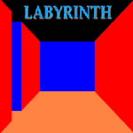 Play Labyrinth 3D