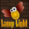 Play Lamp Light