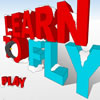 Play Learn to Fly