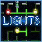 Play Lights