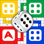 Play Ludo Classic