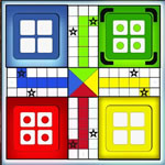 Play Ludo Superstar Game