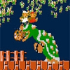 Play Mario Brothers Part 1