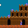 Play Mario Brothers Part 2