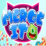 Play Merge It