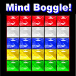 Play Mind Boggle