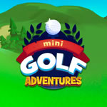Play Mini Golf Adventures