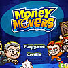 Play Money Movers