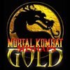 Play MK Mishaps Gold