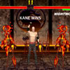 Play Mortal Kombat Mishaps 2