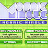 Play Mosaic Mingle