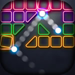 Play Neon Bricks