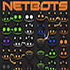 Play Netbots