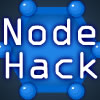 Play Node Hack