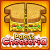 Play Papas Cheeseria