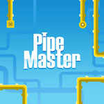 Play Pipe Master