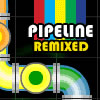 Play Pipeline Remixed