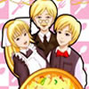 Play Pizza King