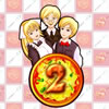 Play Pizza King 2