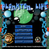 Play Plankt on Life