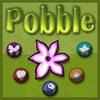 Play Pobble