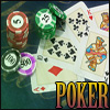 Play Multi-Player Texas Holdem