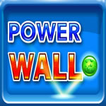 Play Power Wall