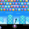 Play Puzzle Bubble Bros.