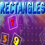 Play Rectangles