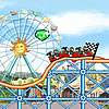 Play Roller Coaster Creater 2