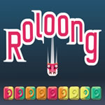 Play Roloong