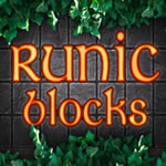 Play Runic Blocks