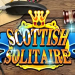 Play Scottish Solitaire