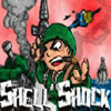 Play Shell Shock Live