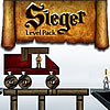 Play Sieger Level Pack