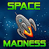 Play Space Madness