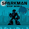 Play Sparkman Stop World