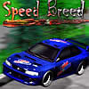 Play Speed Breed